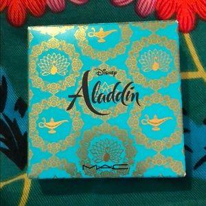 MAC Disney Aladdin Blush
